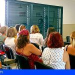 San Miguel impulsa la formación del profesorado de Primaria y Secundaria