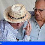 El Pleno de La Gomera avala destinar cerca de 8,5 millones de euros a la atención de la dependencia