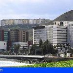 Gran Canaria | Amenaza de muerte a su médica por no cambiarle la medicación