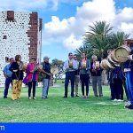 Las aulas insulares de Silbo Gomero y Folclore abren el plazo de inscripción para el nuevo curso