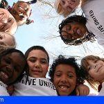 La primera fundación del mundo United Way llega a Las Palmas para impulsar la inserción laboral, educación y salud