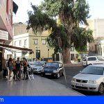 Granadilla proyecta un plan de empleabilidad dirigido a parados de larga duración del municipio