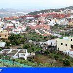Renovarán en Granadilla las redes de abastecimiento y mejora de depósitos