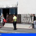 El Hospital del Sur no se encuentra entre los destinados en recibir medicamentos de una partida de 167,7 millones de euros