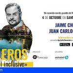 La primera Agencia digital de Turismo de Canarias y la única en Arona realiza HOTELEROS «all inclusive»