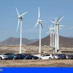 """Canarias, elegida sede del foro de la """"Iniciativa Energía Limpia para las Islas de la UE"""" por la Comisión Europea"""