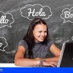 Santiago del Teide ofrece clases extraescolares de refuerzo escolar, inglés e informática