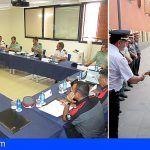 El Fraile contará con una oficina de Policía Local y Guardia Civil que reforzará la seguridad en la zona baja del municipio