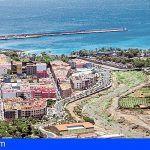 El Gobierno de Canarias aprueba el Plan Hidrológico de segundo ciclo de La Gomera