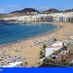 Las Palmas, una de las cinco provincias que gana autónomos en agosto