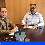 En enero implantarán Enfermería escolar en los centros educativos de Canarias