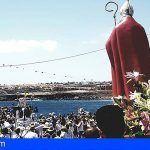 El núcleo de Los Abrigos celebra sus fiestas en honor a San Blas
