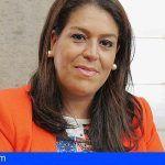 Granadilla   Tercera edad abre la convocatoria para solicitar las subvenciones destinadas a asociaciones de mayores