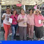 Granadilla duplica su presupuesto para la nueva temporada del servicio de fibromialgia y cáncer de mama