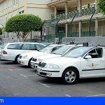 Con respecto a al artículo con el titular: «El fraude del taxi en Tenerife Sur y Canarias»