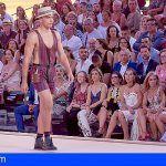 'Tenerife Fashion Beach Costa Adeje' se consolida como evento promocional de turismo y moda en la Isla