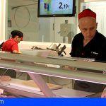 Canarias mantiene la creación de empleo a pesar de la leve subida de paro registrada en el mes de agosto