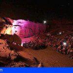 Más de 300 personas inscritas en la XIV Ruta Nocturna al antiguo Ere del Hermano Pedro