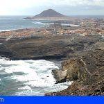 El Ayto. de Granadilla invierte más de 23.000 euros en el proyecto de mejora del emisario de Pelada
