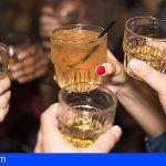 El Cabildo de Tenerife aprueba medidas que contribuyan a eliminar el acceso de los adolescentes al alcohol