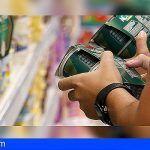 UPA pide un etiquetado transparente y honesto que indique el origen de la leche
