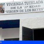 Ayuntamiento de Valle Gran Rey estudia emprender acciones legales contra ASG y Aníbal González