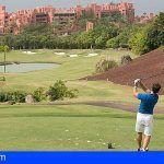 Guía de Isora   Abama Golf acogerá mañana el torneo de la Owners Cup