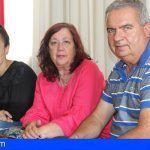 El Ayuntamiento de San Miguel y AMATE renuevan el convenio de colaboración