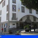 COVID-19 | Granadilla suspende la atención presencial y el uso de zonas recreativas, entre otras medidas