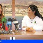 Arona se sumerge en el mayor evento de marketing digital de Canarias