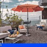El Cabildo anima a la población de Tenerife a ofrecer sus inmuebles para rodajes