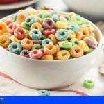Razones para desconfiar del azúcar y cuidar ya de tu salud