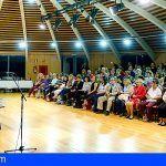 La Escuela Literaria de La Laguna publica un libro colectivo de 105 autores  de entre 11 y 80 años