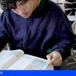 Santiago del Teide abre el plazo para solicitar las ayudas al estudio y al alquiler