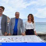 La Gomera refuerza su oferta como destino sostenible con su participación en 'Expotural 2018'