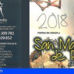 Cabo Blanco celebra sus Fiestas en honor a San Martín de Porres