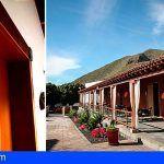 Santiago del Teide | La Casona del Patio, primer hotel rural canario que integra la inteligencia artificial al servicios al cliente