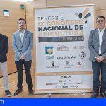Tenerife acoge el IX Congreso Nacional de Apicultura, que congregará a más de 350 expertos