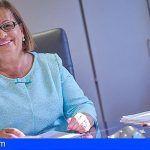 Dotarán de un nuevo recurso sociosanitario a las personas con autismo de Tenerife