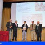 Un estudio liderado por un médico de la UVI del HUC, premio de la Real Academia de Medicina