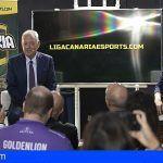 HiperDino presenta la primera liga canaria de esports para jugadores profesionales y aficionados