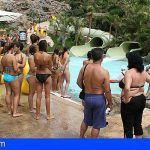 Siam Park es reconocido como 'Mejor Parque Acuático' del año, de Europa y del Mundo