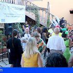 El Cabildo de Tenerife sensibiliza a la ciudadanía y administraciones en cuestiones migratorias