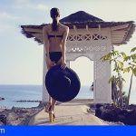 'Tenerife Fashion Beach Costa Adeje' combinará la moda y la generación de negocio para las empresas canarias