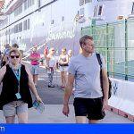 El 70% de los turistas que visitan por primera vez La Gomera vuelven a repetir sus vacaciones en la Isla