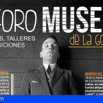 La Gomera celebra desde este martes el V Foro de Museos