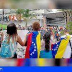 Eurodiputados del PP piden que la UE no rebaje la presión al régimen de Maduro