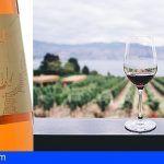 Los vinos canarios ganan cada vez más reconocimiento entre los amantes de esta bebida