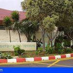 La huelga en el centro penitenciario de Tenerife alcanza el 90% de seguimiento