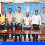 Solicitarán al Gobierno de Español una distribución individual por buque de la cuota de atún rojo